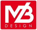 logo-MB-Design.jpg